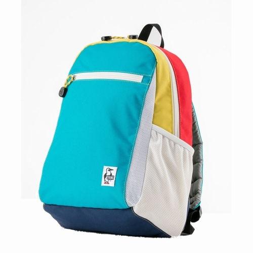 Kids Eco Day Pack