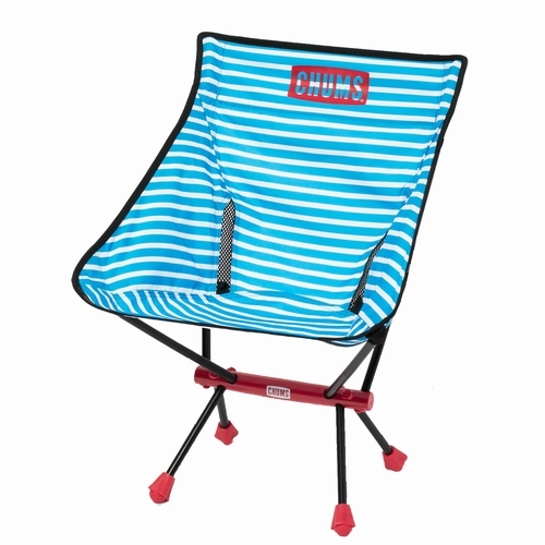 Folding Chair Booby Foot
