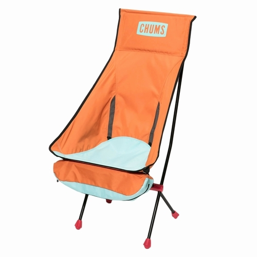 Folding Chair Booby Foot High