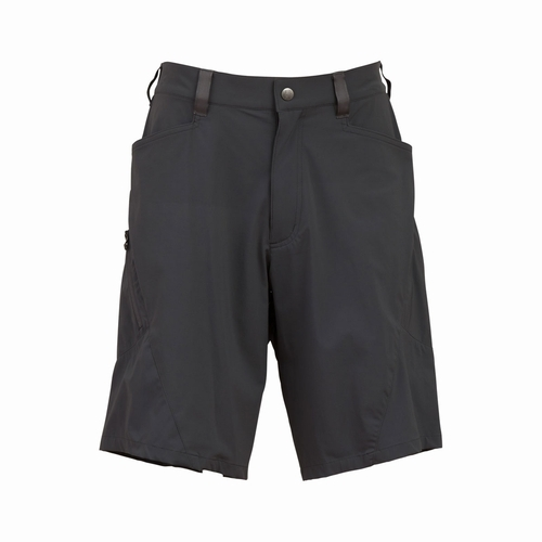 Friction Short