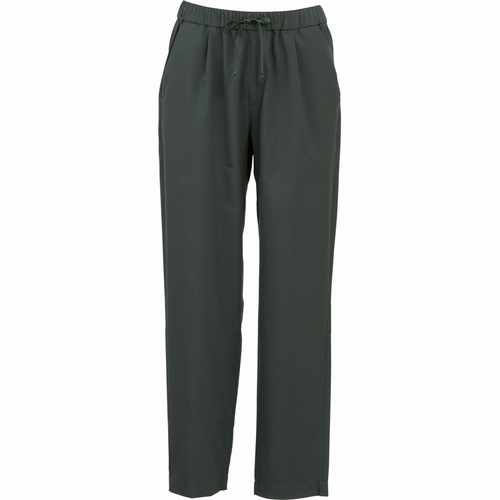 Dest Tapered Pant