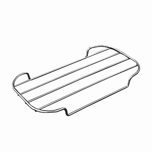 CATEGORY調理器具(クッカー)