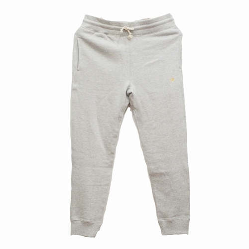 BASIC SWEAT PANTS