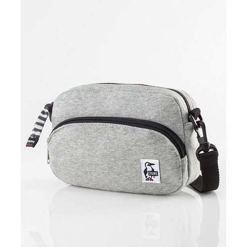 Shoulder Pouch Sweat