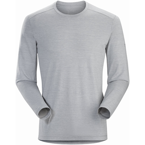 A2B LS Top Mens