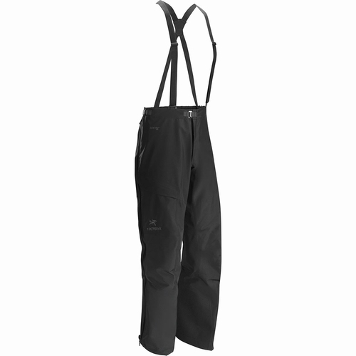 Alpha AR Pant Mens