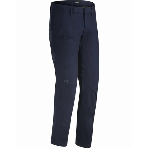 Abbott Pant Men's