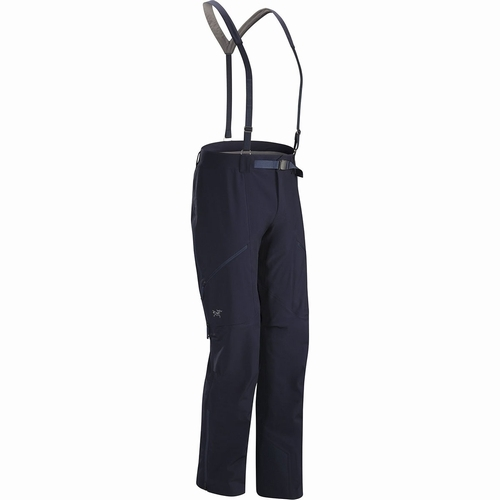 Rush FL Pant Mens