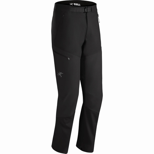 Sigma FL Pants Mens