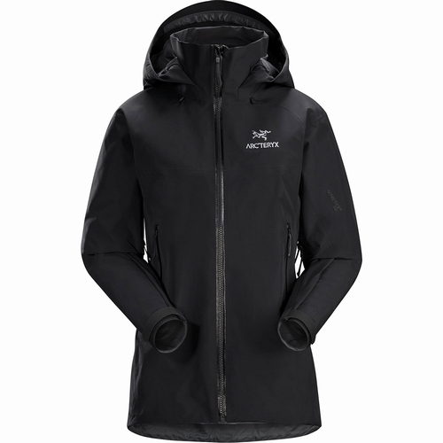 Beta AR Jacket Womens