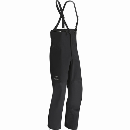 Beta SV Bib Mens