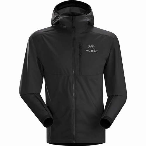Squamish Hoody Mens