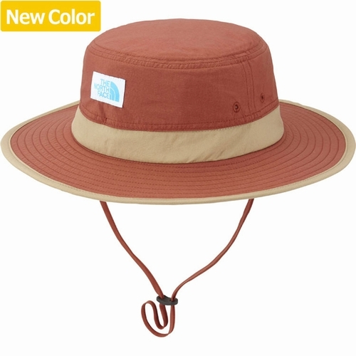 Kids' Horizon Hat