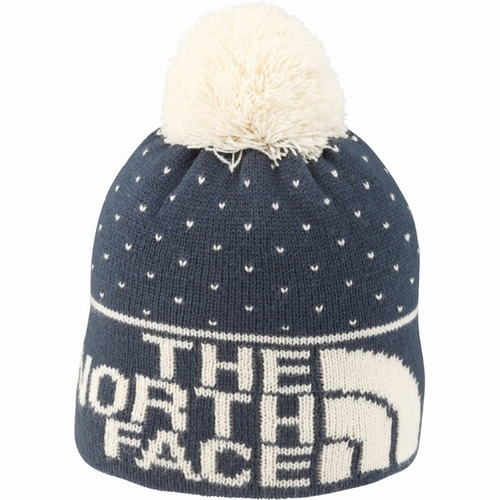 Kids Fan Tan Beanie