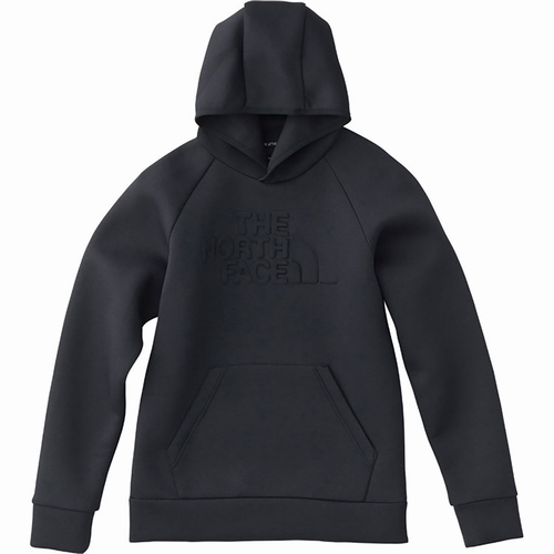 Tech Air Sweat Hoodie