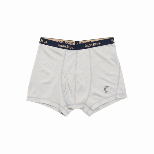 Power Wool Lite Trunks