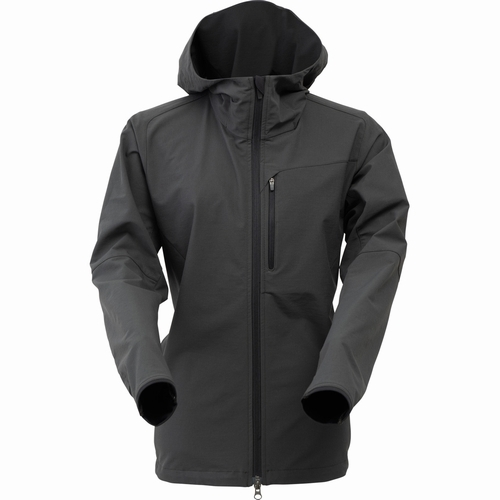 WS Long Trail Hoody