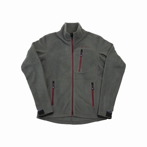 WS Moosey IIJacket