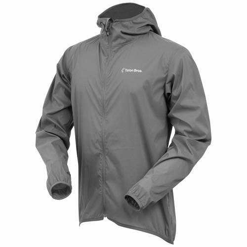 Wind River Hoody