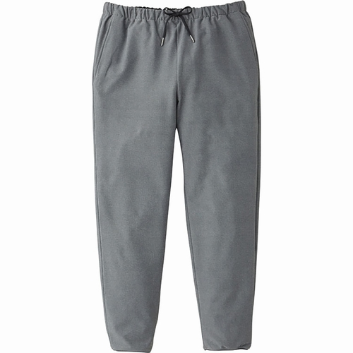 Traction 9/10 Pant