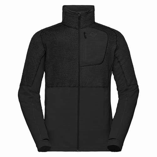lyngen Alpha90 Raw Jacket (M)