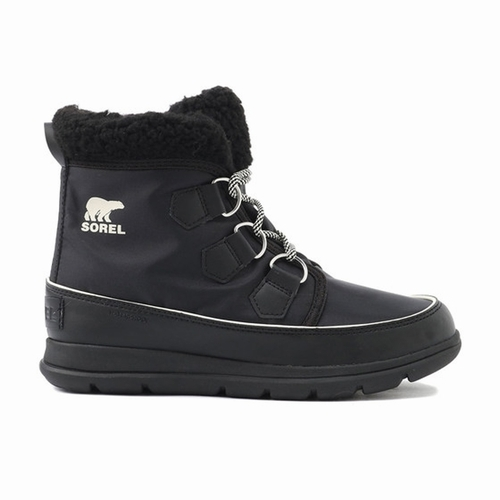 Sorel Explorer Carnival Womens