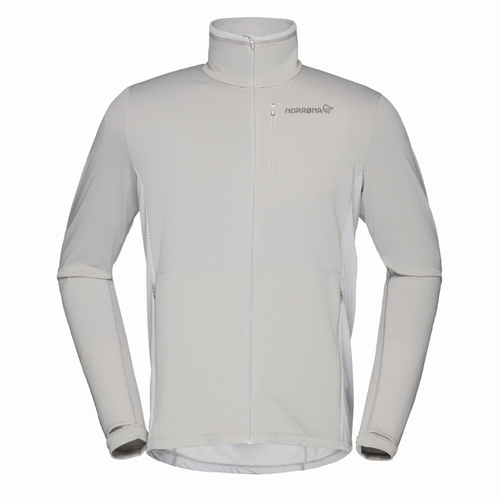 bitihorn warm1 stretch Jacket (M)
