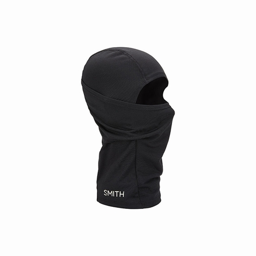 TECHICAL BALACLAVA Black