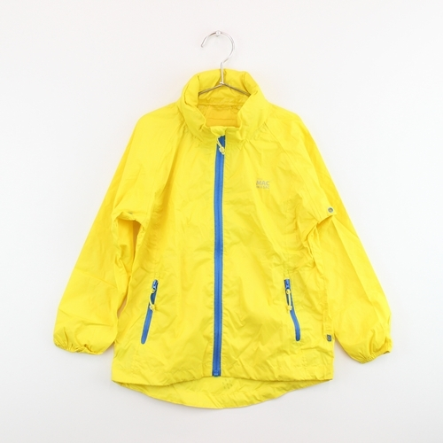 mini ORIGIN Jacket