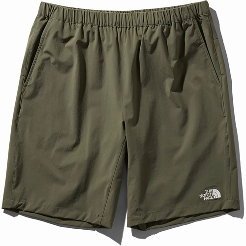 Mountain Active Short