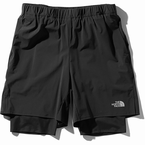 Urban Active Shorts