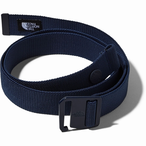 NORTHTECH Weaving Belt
