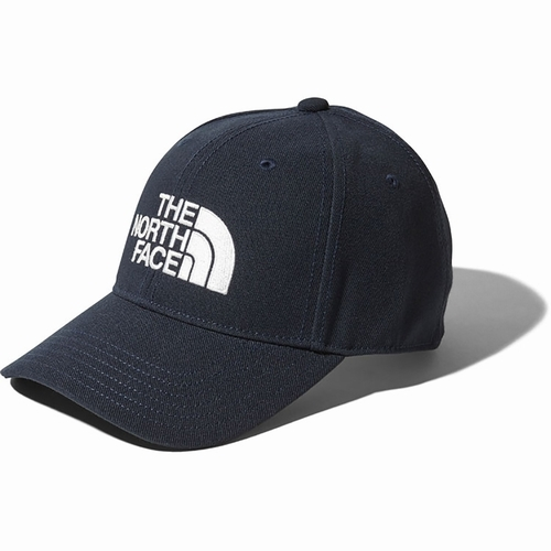 Kids' TNF Logo Cap