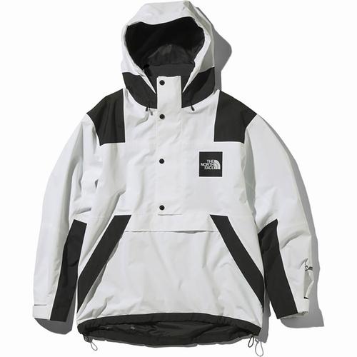 RAGE GTX Shell Pullover