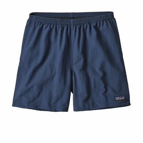 M's Baggies Shorts - 5 in.