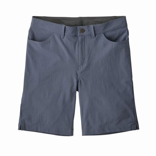 db42d970bcc W s Skyline Traveler Shorts