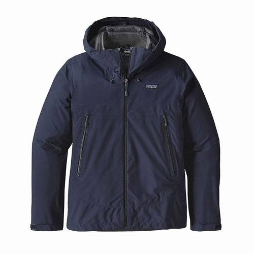 M's Cloud Ridge Jkt