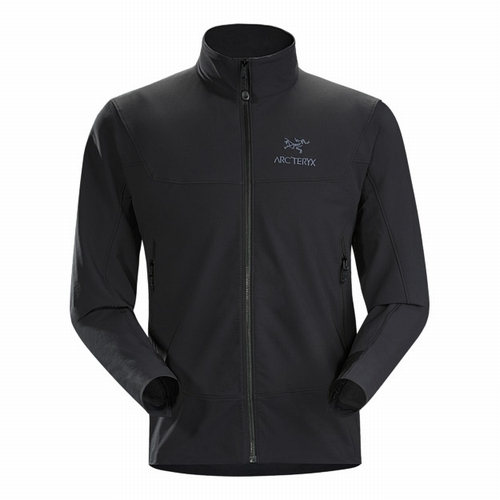 Gamma LT Jacket Mens
