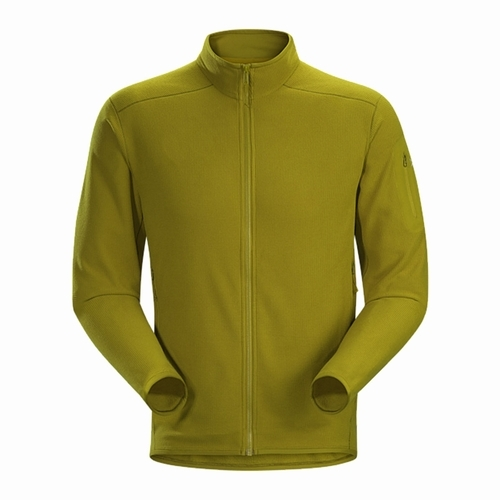 Delta LT Jacket Mens
