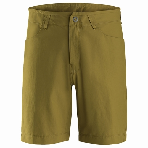 Creston Short 8 Mens