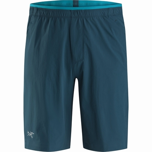 Aptin Short Mens