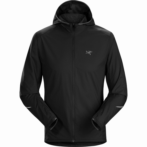 Incendo Hoody Mens