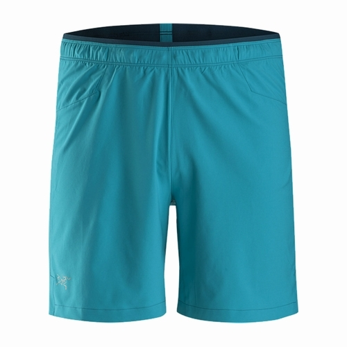 Cormac Short Mens