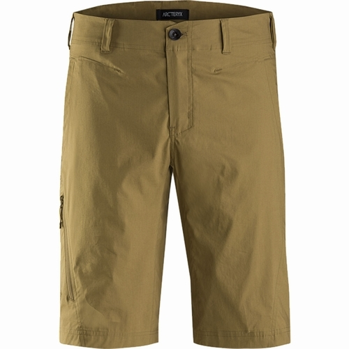 Stowe Short Mens