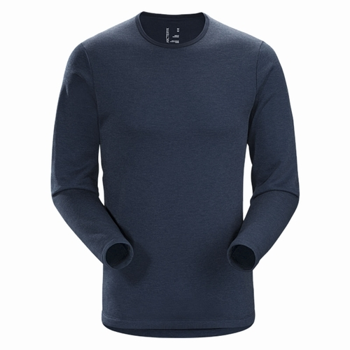 Dallen Fleece Pullover Mens