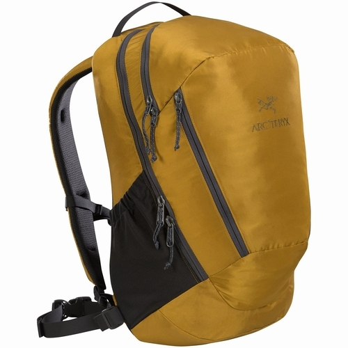 Mantis 26L Backpack