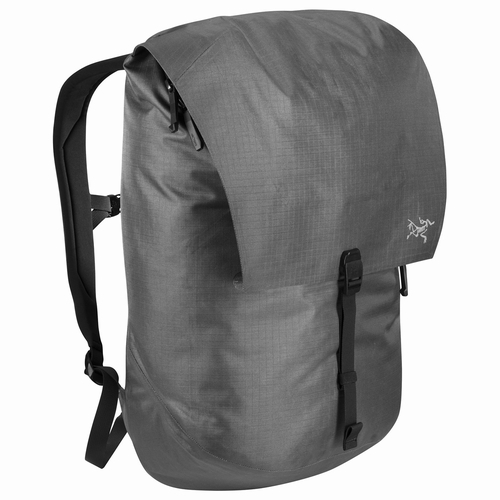 Granville 20 Backpack