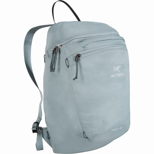 Index 15 Backpack