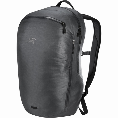 Granville Zip 16 Backpack