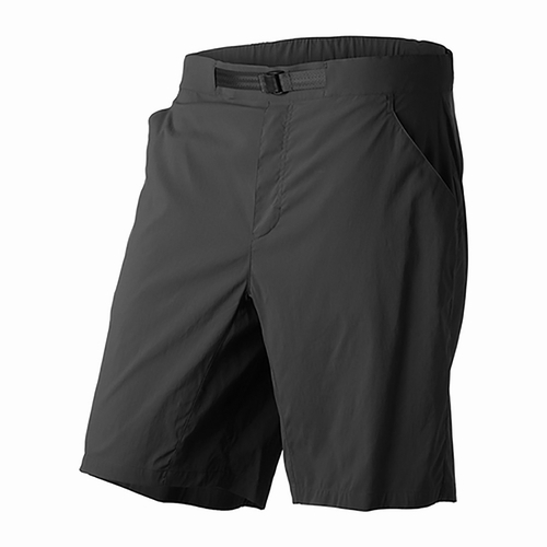 Mens Crux Shorts